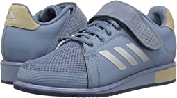 adidas - Power Perfect III