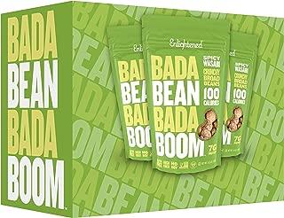 Best wasabi peas gluten free Reviews