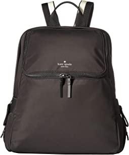 Kate Spade New York - That's the Spirit Backpack
