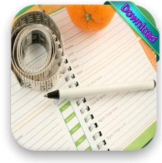 Weight Watchers Points