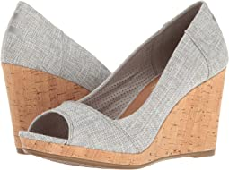 TOMS - Stella Wedge
