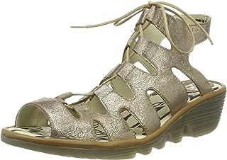 : Escarpins Chaussures femme : Chaussures et Sacs