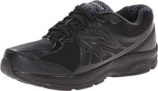 Women's WW847V2 Walking Shoe