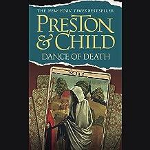 Dance of Death: Pendergast, Book 6