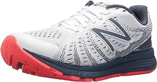 New Balance Women's Rushv3 Running-Shoes