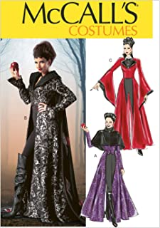 Best gothic dress sewing patterns Reviews