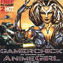 Best gamer girl song Reviews