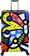 heys britto butterfly
