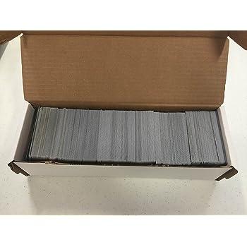 Magic The Gathering 1000+ Bulk Cards MTG [Toy]
