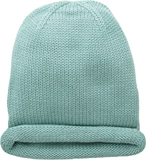 Echo Women's M-soft Slouchy Hat