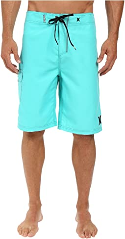"One and Only 22"" Boardshorts"