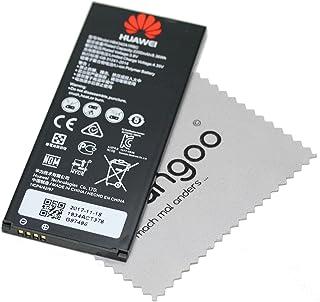 BSG 82050 BSG82050 Optima BS55 BSG82030 BSG 82030 BSG82010 Boquilla Combinado de aspiradora para Bosch BSG 82010
