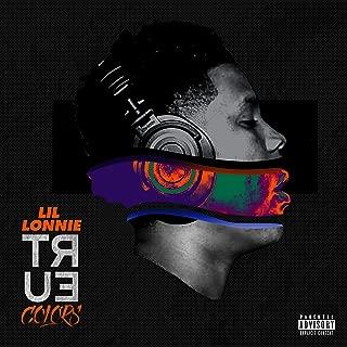 Best colors lil lonnie Reviews