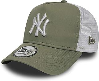 3c259079dc New Era TRUCKER MESH Casquette dans le Bundle avec UD Bandana Yankees de  New York Los
