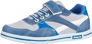 Polaris 91.510880.F Erkek Çocuk Sneaker