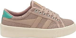 Gola Women's Sneaker