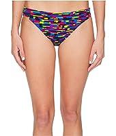 TYR Drift Classic Bikini Bottom