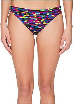 TYR - Drift Classic Bikini Bottom
