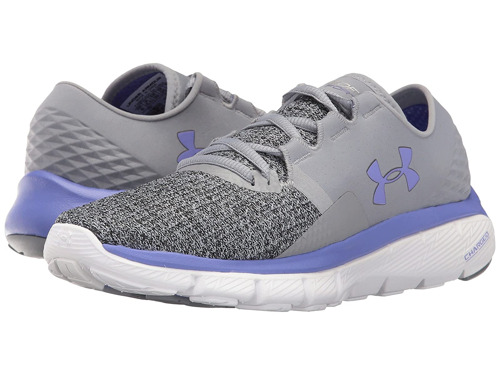 Under Armour UA Speedform Fortis 2 TXTRCheap and distinctive eye-catching shoes
