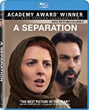 Best a separation blu ray Reviews