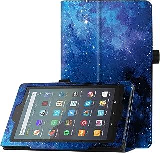 Best evoo tablet case Reviews