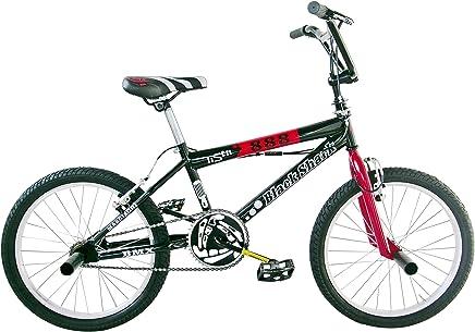 81294780737 Amazon.es: bicicletas 20 pulgadas bmx