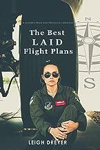The Best Laid Flight Plans: A Modern Pride and Prejudice Variation (Pride in Flight Series Book 1)