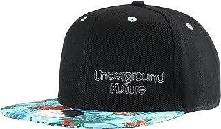 Amazon.es: gorras planas - Gorras de béisbol / Sombreros y gorras ...