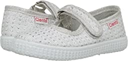 Cienta Kids Shoes - 56022 (Infant/Toddler/Little Kid/Big Kid)