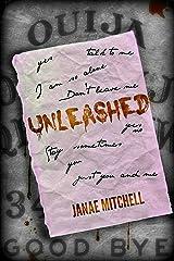 Unleashed Kindle Edition