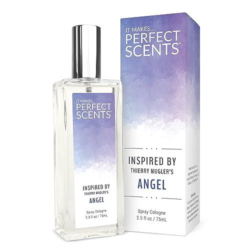Angel Perfume Amazoncom