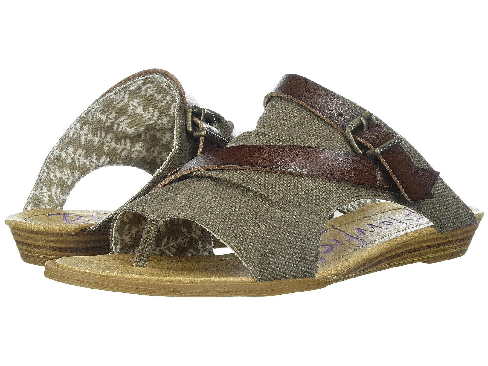 Blowfish BarriaComfortable and distinctive shoes
