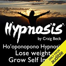 ho oponopono for weight loss