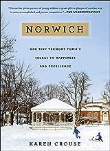 of norwich