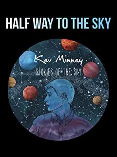 Half Way to the Sky