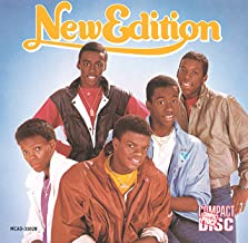 new edition my secret mp3
