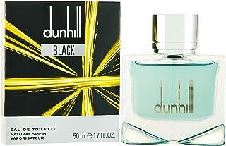 Dunhill perfume 50 ml