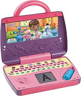 VTech Doc McStuffins Write and Learn Doctor's Bag (Discontinued by manufacturer)