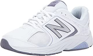 Best new balance 847v3 Reviews