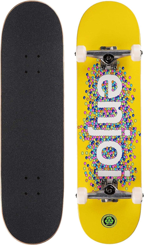 Enjoi Complete Skateboards Max 50% OFF Max 56% OFF