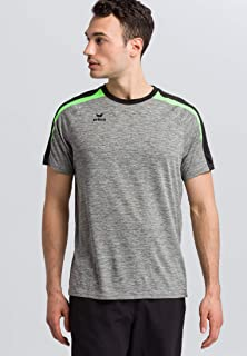 Erima 1081830 T-Shirt Uomo