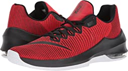Nike - Air Max Infuriate 2