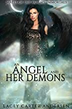 Best angels and demons book free Reviews