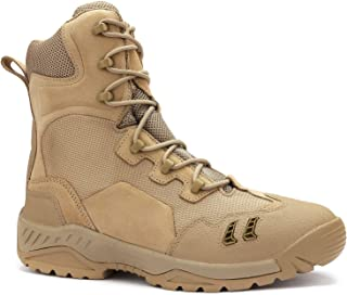 herman survivor men's camo hunting boots