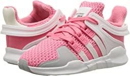 finest selection ad28e 26562 adidas Originals Kids - EQT Support ADV I (Toddler)