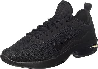Nike Men's Air Max Kantara Ankle-High Running Shoe