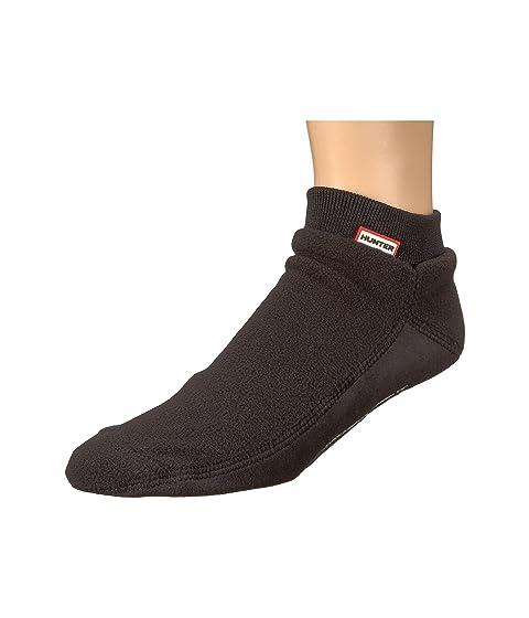 Fitted Ankle Boot Original Hunter Fleece Sock w8qIFZBZ