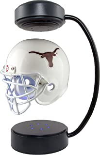 NCAA Texas Longhorns Hover Helmet