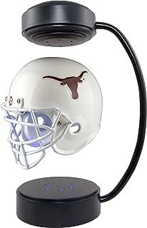 Best texas longhorn football memorabilia Reviews
