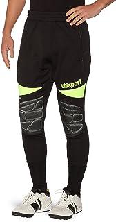 uhlsport Torlinie Akzent TW Trousers